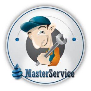 tehnician master service bucuresti