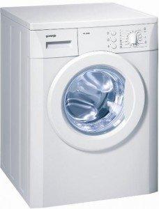 service masini de spalat gorenje