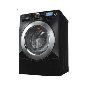 masina de spalat iberna