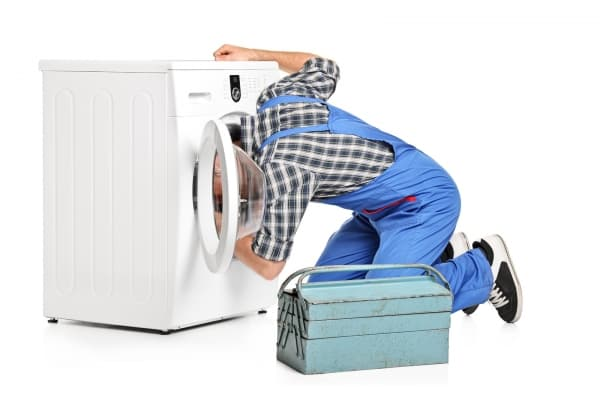 reparatii masina de spalat