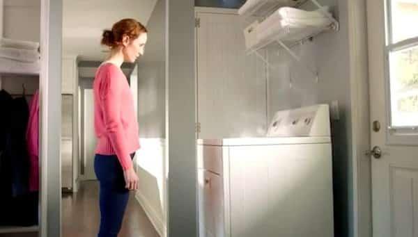 service masini de spalat bucuresti master service